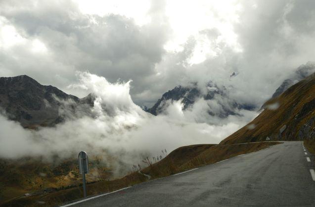 cloud-break-galibier-2