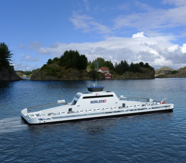 electricferry-1[1]