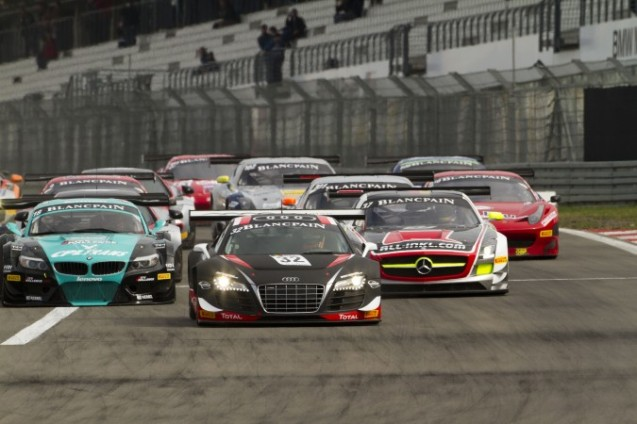 FIA_GT_Series_2013_image