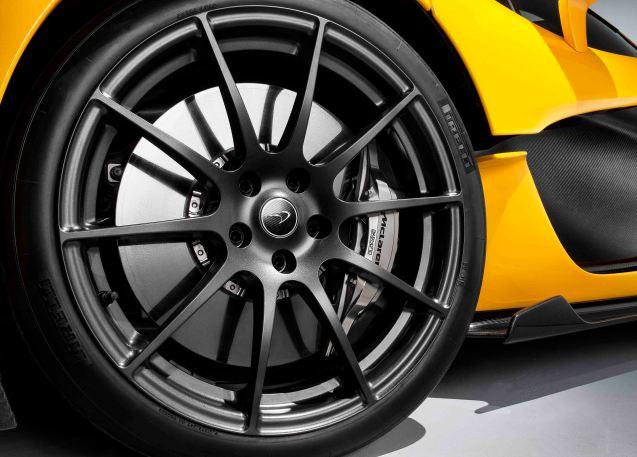 p1 wheels