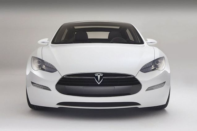 Tesla is currently topping the MNorwegian sales charts, for all vehciles, not just EVs. has sold a remarkable number of its all electric EV in Norway since its launch last month. In the six weeks up to 16 September the company shifted 511