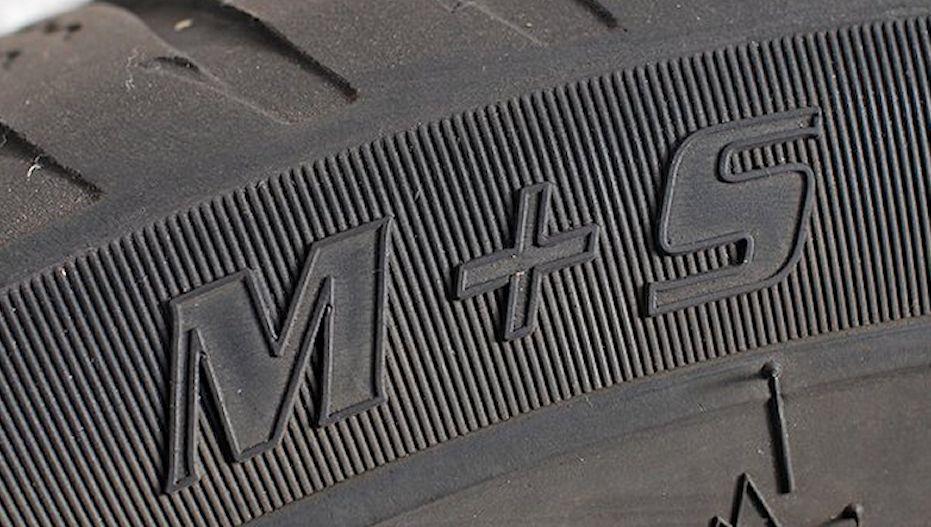 Winter Tyre Rules Around Europe Driveeuropenews