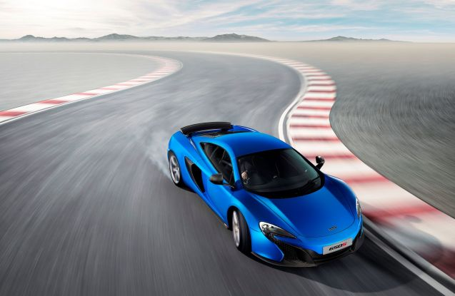 Bribery and corruption: eye opening allegations from Autocar's Steve Sutcliffe after the launch of McLaren's 650S in southern Spain. In a blog post speculating about the cost of international car launches, the hugely respected road tester implies three times that one of the outgoings is 'the palming of notes to the local constabulary'. Car launches are indeed expensive. It was revealed recently that Mercedes-Benz will spend €8m on hotels alone this winter in the nearby Algarve. Meanwhile, the Spanish government is closing on a deal to rescue its ailing toll road operators. A state highway corporation will bring together nine ailing road companies and forgive half their combined €4.4bn debt in exchange for a 30 year bond. The banks have until Monday to agree.
