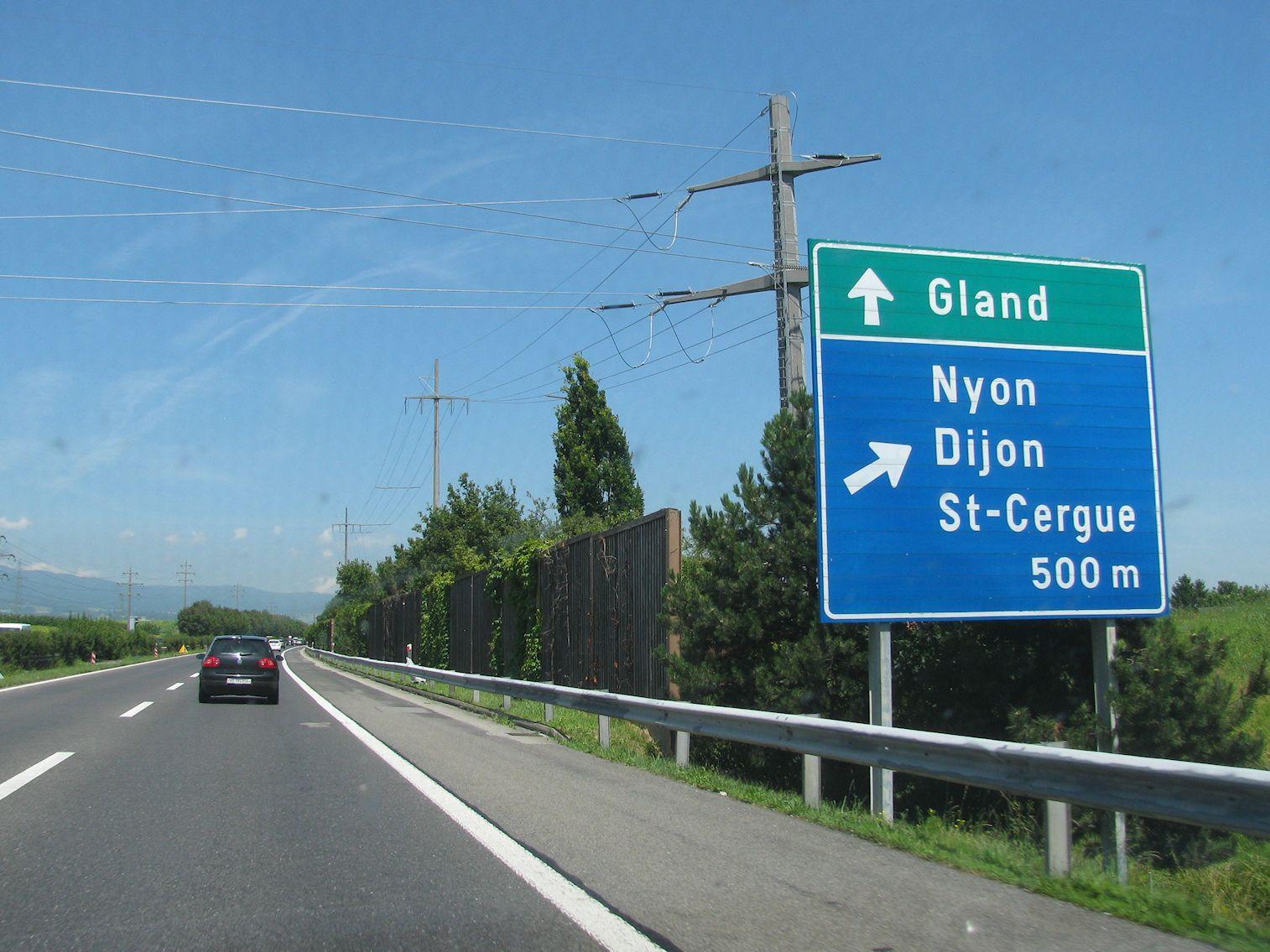 drive dijon elegant dijon drive va with drive dijon excellent drive dijon with drive dijon. Black Bedroom Furniture Sets. Home Design Ideas