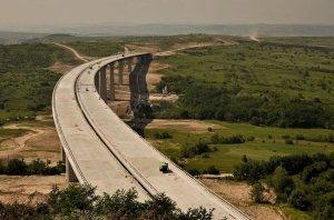 rom viaduct