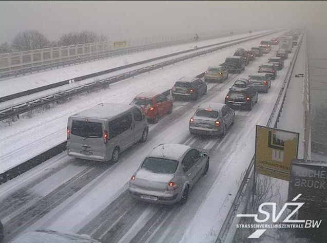 a6 west to heilbronn22