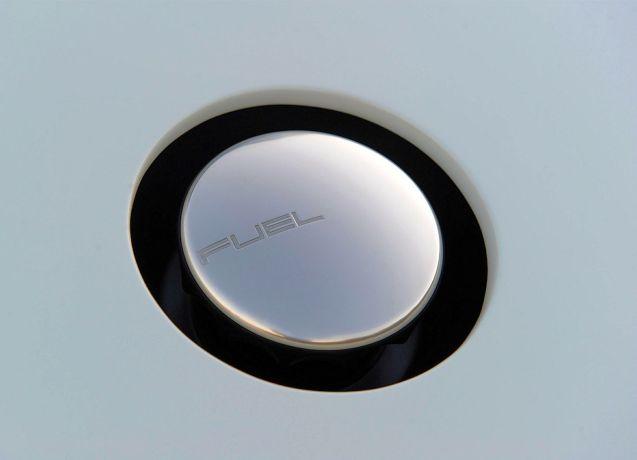 singer fuel 1