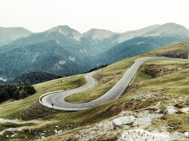 Solk Pass.