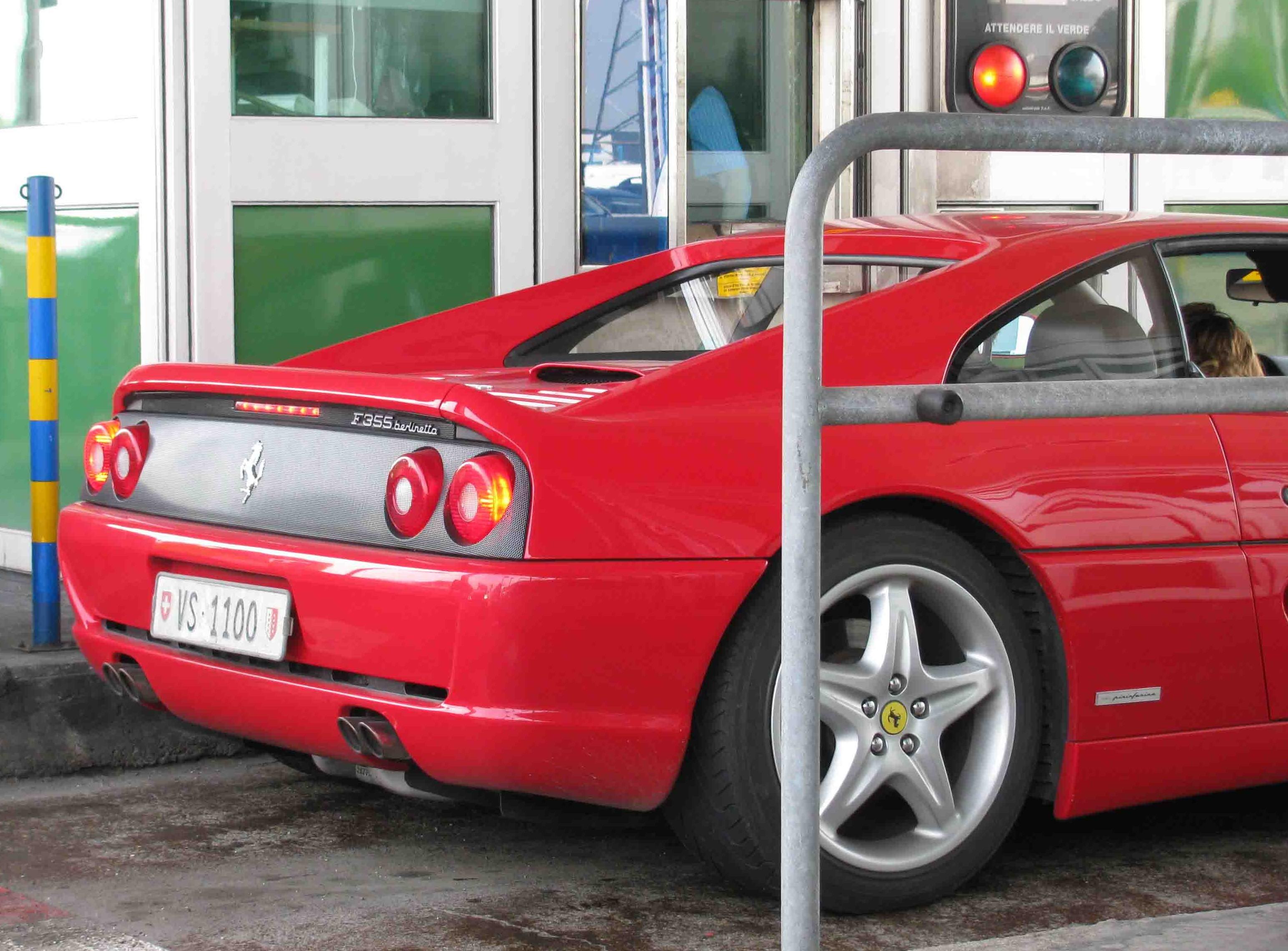 Road Tolls + Vignettes | DriveEuropeNews