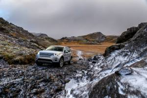 The number of accidents involving foreign drivers in Iceland has never been higher with the number of injuries jumping forty percent in the first half of this year. More later.