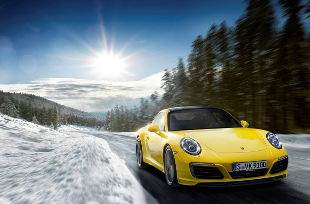 After kicking off in Stuttgart last March, the official 911-by-the-hour 'Porsche Drive' programme has now expanded to Berlin, and Switzerland. Prices range from €69 per hour for a Boxster or Cayman to €2599 per week for a 911 (the full Porsche model range is available). The cars can be hired from the Porsche Museum in Stuttgart and the dealerships in Franklinstrasse, central Berlin, and Rotkreuz, beside Zugersee in north central Switzerland, just above the Alps (between Zug and Lucern). Drivers must be at least 27-years old and the deposit is quite hefty but the package does include suggested driving routes. Gift vouchers from €30 are also available. See more, or see Porsche Drive.com.