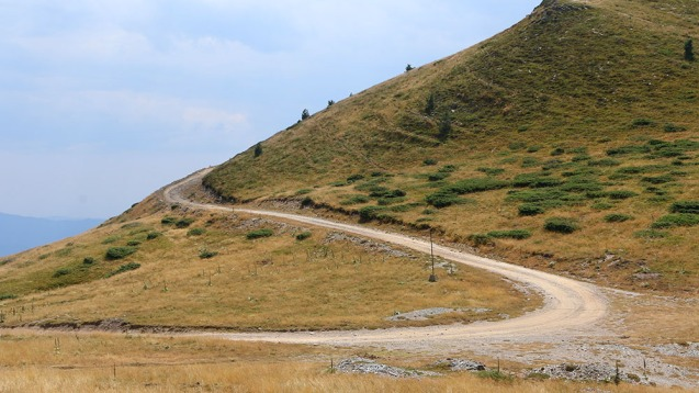 Photo BalkanClassic.com